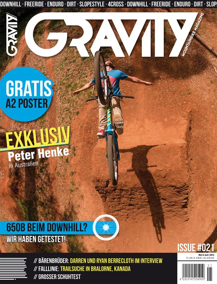 021_GravityMag_Cover_WEB