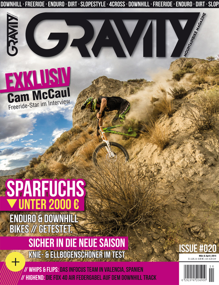 020_GravityMag_WEB