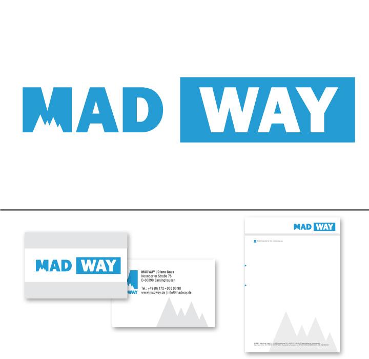 Portfolio_Madway