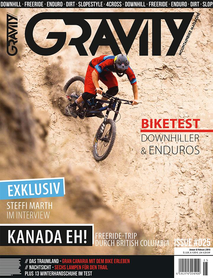 025_GravityMagazine_WEB