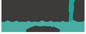 Logo Panpanic.