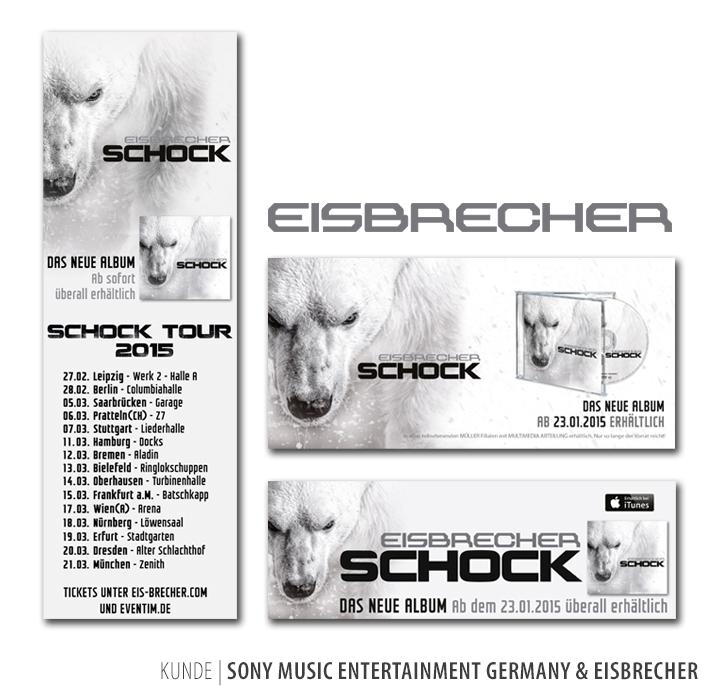 Werbung_Eisbrecher