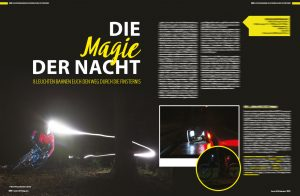 035_gravitymag_preview-6