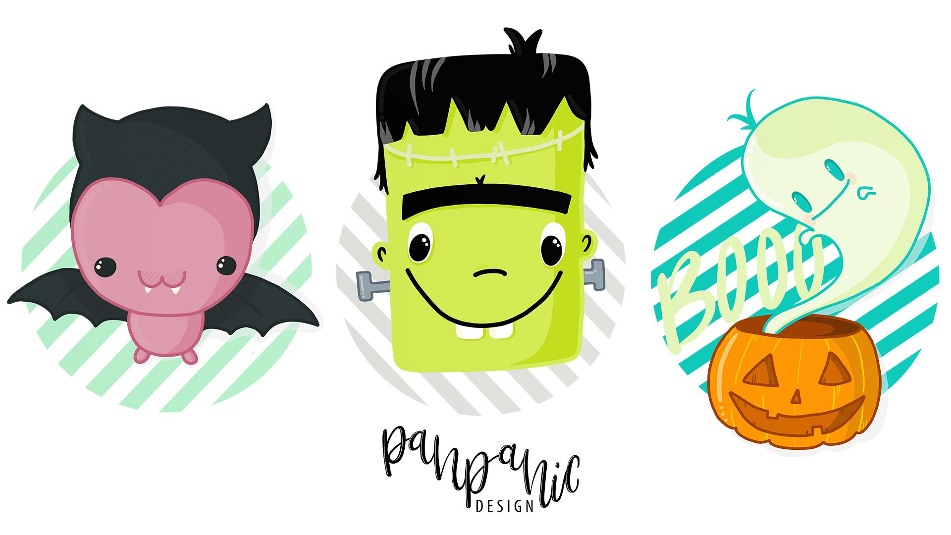 panpanic_20161017_halloween