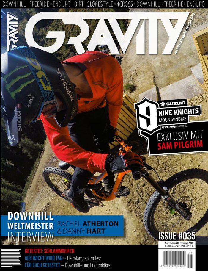 035_gravitymag_cover_web